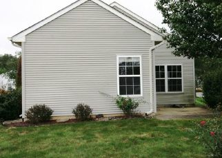 Foreclosed Home in SAXONY CIR, Manchester Township, NJ - 08759