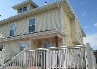 Foreclosed Home in CHESAPEAKE BAY CT, Atlantic City, NJ - 08401