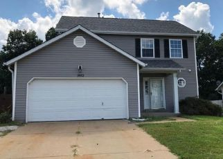 Casa en ejecución hipotecaria in Barnhart, MO, 63012,  BIRCHWOOD DR ID: F4304150