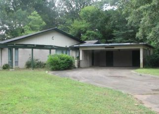 Foreclosed Home in SUSAN DR, Greenville, MS - 38701