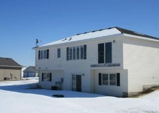 Foreclosure Home in Clay county, MN ID: F4304167