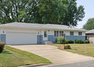 Foreclosed Home en MARBLE LN, Saint Paul, MN - 55122