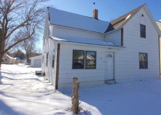 Foreclosure Home in Brown county, MN ID: F4304175