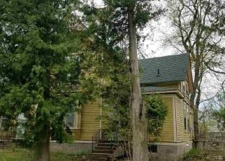 Foreclosure Home in Faribault county, MN ID: F4304176