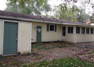 Casa en ejecución hipotecaria in Minneapolis, MN, 55443,  COLORADO AVE N ID: F4304183