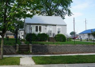 Foreclosure Home in Saint Cloud, MN, 56303,  24TH AVE N ID: F4304184