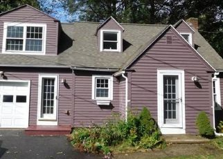 Foreclosure Home in Wilbraham, MA, 01095,  ELM CIR ID: F4304230