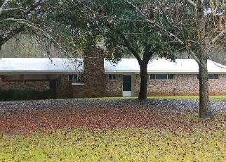 Foreclosed Home in ROY HALE DR, Doyline, LA - 71023
