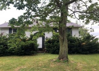 Foreclosed Home in MEADOW PL, Hope, IN - 47246