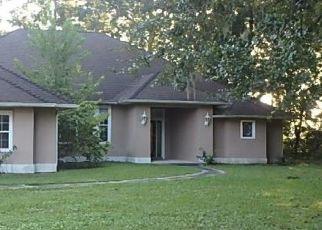Foreclosed Home en SADLER COVE DR, Woodbine, GA - 31569