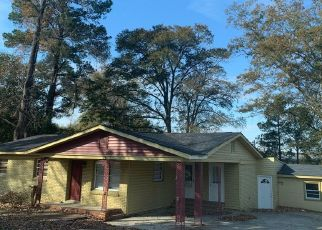 Foreclosed Home en BELAIR RD, Augusta, GA - 30909