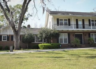 Foreclosed Home en WINDING WAY, Valdosta, GA - 31602
