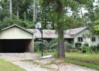 Foreclosed Home en DRESDEN TRL, Atlanta, GA - 30344