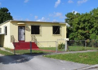 Foreclosed Home in W 30TH ST, Hialeah, FL - 33012