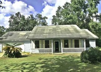 Foreclosed Home en TAYLOR ST, Cantonment, FL - 32533
