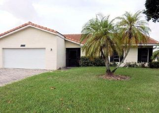 Foreclosed Home en NW 105TH AVE, Fort Lauderdale, FL - 33321