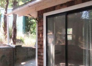 Foreclosed Home en MOUNTAIN VIEW RD, Fairfax, CA - 94930