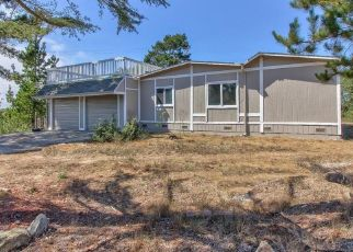 Foreclosure Home in Santa Cruz county, CA ID: F4304469