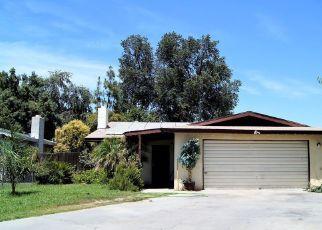 Foreclosed Home en OSCAR AVE, Bakersfield, CA - 93304