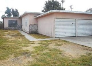 Foreclosed Home en W 134TH PL, Compton, CA - 90222