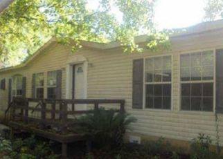 Foreclosed Home in WATEROAK DR, Irvington, AL - 36544