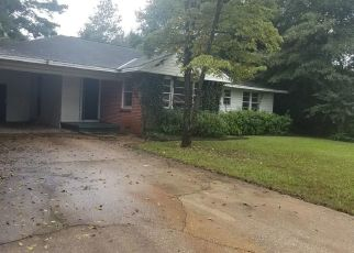 Foreclosed Home in 24TH ST, Northport, AL - 35476
