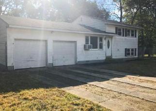 Foreclosed Home in NEPTUNE TER, Vineland, NJ - 08360