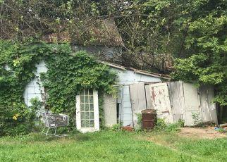 Foreclosure Home in Martinsburg, WV, 25404,  N HIGH ST ID: F4304558