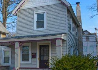 Foreclosed Home in EAST AVE, Pitman, NJ - 08071