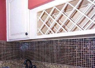 Foreclosed Home en SINGER RD, Abingdon, MD - 21009