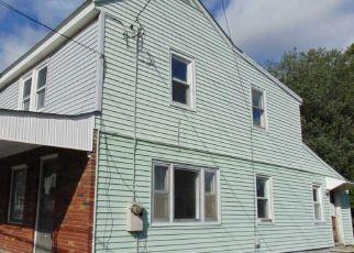 Casa en ejecución hipotecaria in Williamstown, NJ, 08094,  BLUE BELL RD ID: F4304600