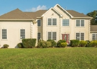 Foreclosed Home in WHITETAIL PASS, Franklinville, NJ - 08322