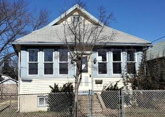 Foreclosed Home in S BURDSALL AVE, Gloucester City, NJ - 08030