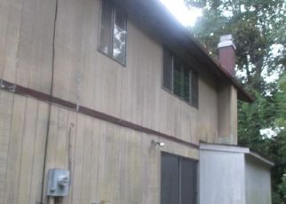 Foreclosed Home en MIDSTOCK LN, Upper Marlboro, MD - 20772