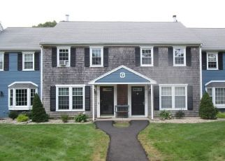 Foreclosed Home in CAMP ST, West Yarmouth, MA - 02673