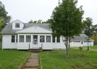 Foreclosure Home in Somerset county, MD ID: F4304738