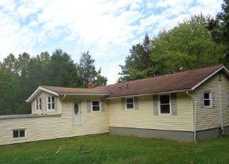 Foreclosed Home en HERMANVILLE RD, Lexington Park, MD - 20653