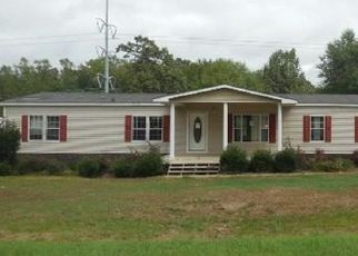 Foreclosed Home in SOPHIE LN, Greenwood, LA - 71033
