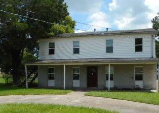 Foreclosure Home in La Place, LA, 70068,  BIRCH ST ID: F4304751