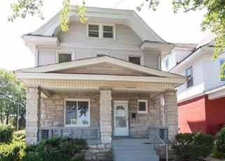 Foreclosed Home en BROOKLYN AVE, Kansas City, MO - 64127