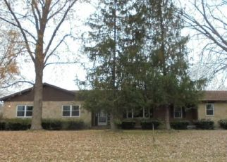 Foreclosed Home in WEEPING WILLOW DR, Hamilton, OH - 45011