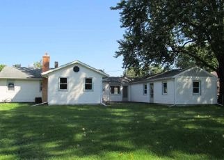 Foreclosed Home in HIGHLAND AVE, Beloit, WI - 53511