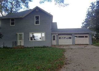 Foreclosed Home en COUNTY ROAD G, Beaver Dam, WI - 53916
