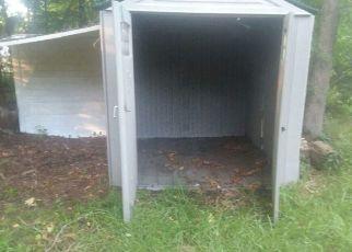 Casa en ejecución hipotecaria in Southampton Condado, VA ID: F4304816