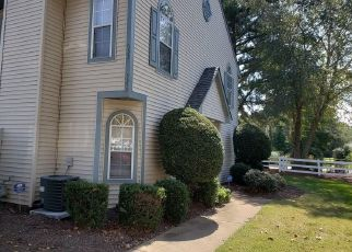 Foreclosed Home in BARDITH CIR, Virginia Beach, VA - 23455