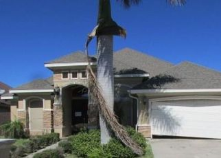 Foreclosed Home in TORONTO AVE, Mcallen, TX - 78503