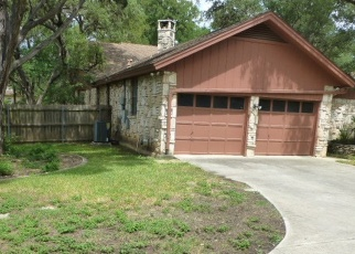 Foreclosure Home in Comal county, TX ID: F4304867