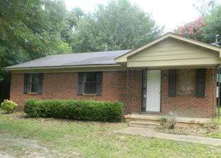 Foreclosure Home in Memphis, TN, 38109,  CRAFT RD ID: F4304903