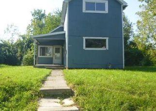 Casa en ejecución hipotecaria in Toledo, OH, 43606,  CONE ST ID: F4304924