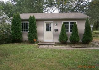 Foreclosed Home en HINE AVE, Painesville, OH - 44077